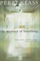 The Mystery of Breathing