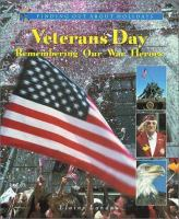 Veterans Day : Remembering our war heroes