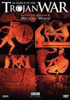 In Search of the Trojan War (DVD)