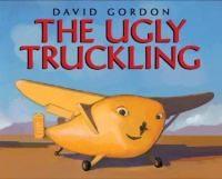The Ugly Truckling