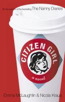 Citizen Girl
