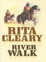 River Walk (LARGE PRINT)
