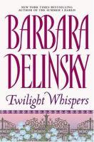 Twilight whispers