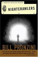 Nightcrawlers : a nameless detective novel