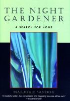 The contract surgeon : a novel