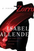 Zorro : the legend begins