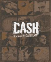 Cash, an American man