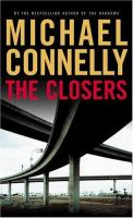 The closers : a novel