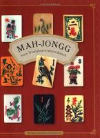 Mah-Jongg : from Shanghai to Miami Beach