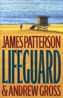 Lifeguard : a novel