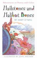 Hailstones and halibut bones : adventures in color