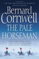 The pale horseman : a novel