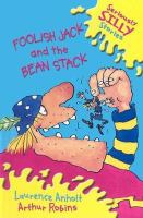 Foolish Jack and the bean stack