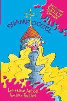 Shampoozel