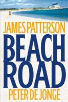 Beach road (AUDIOBOOK)