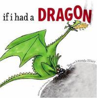 If I had a dragon