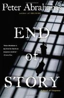 End of story : a novel of suspense