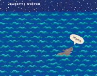 Mama : a true story in which a baby hippo loses his mama during the tsunami, but finds a new home and a new mama