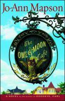 The Owl & Moon Cafe : a novel