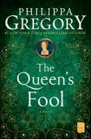 The queen's fool : a novel