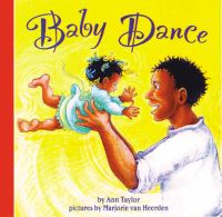 Baby dance.