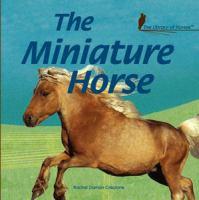 The miniature horse