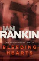 Bleeding hearts : a novel