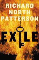 Exile : a novel