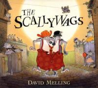 The Scallywags