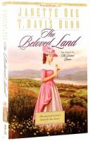 The beloved land