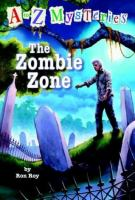 The zombie zone