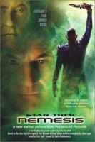 Star Trek Nemesis : a novelization for young readers