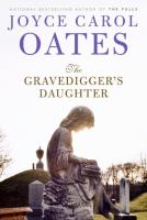 The gravedigger's daughter : a novel