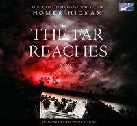 The far reaches (AUDIOBOOK)