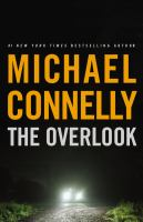 The overlook : a novel