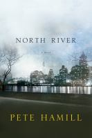 North River (AUDIOBOOK)
