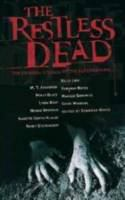 The restless dead : ten original stories of the supernatural