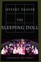 The sleeping doll (AUDIOBOOK)