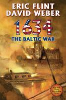 1634 : the Baltic War