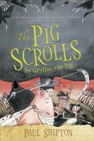 The Pig Scrolls