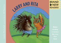 Larry and Rita