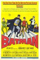 Batman, the movie