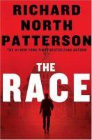 The race : a novel