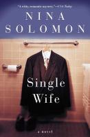 Single wife : a novel