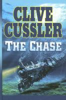 The chase (LARGE PRINT)