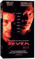 Se7en [i.e. Seven]