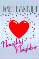 Naughty neighbor (AUDIOBOOK)