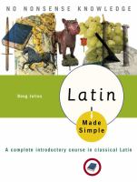 Latin made simple