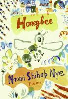 Honeybee : poems & short prose