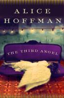 The third angel : a novel